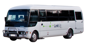LinkSA_Mini_Bus